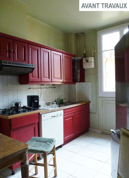 appartement-barbusse-9