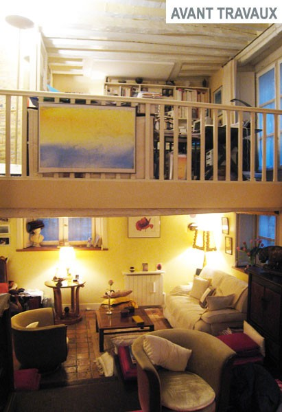 appartement-sully-9