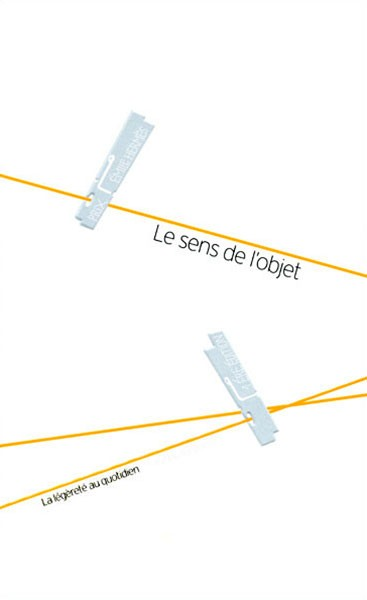 catalogue-hermes-1
