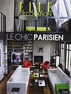 chic-parisien-2011-thumb