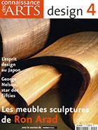 connaisance-des-arts-2008-thumb