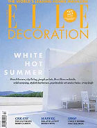 elle-decoration-UK-juin-2014-thumb