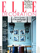 elle-decoration-mai-2010-thumb