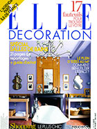 elle-decoration-octobre-2010-thumb
