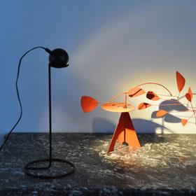 forestier-lampe-comete-thumb