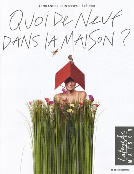 galeries-lafayette-printemps-ete-2011-1