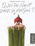 galeries-lafayette-printemps-ete-2011-thumb
