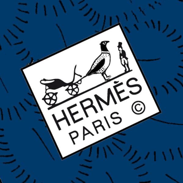 hermes-concours-cravates-10