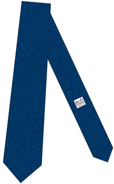 hermes-concours-cravates-12