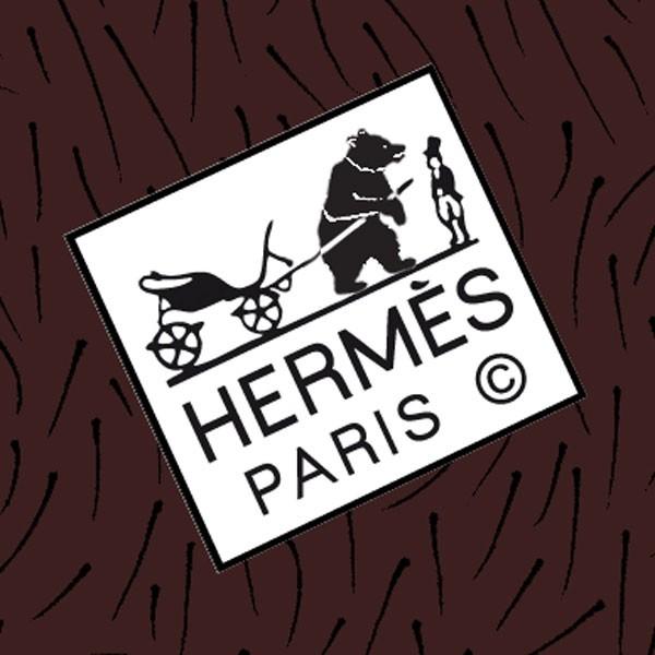 hermes-concours-cravates-13