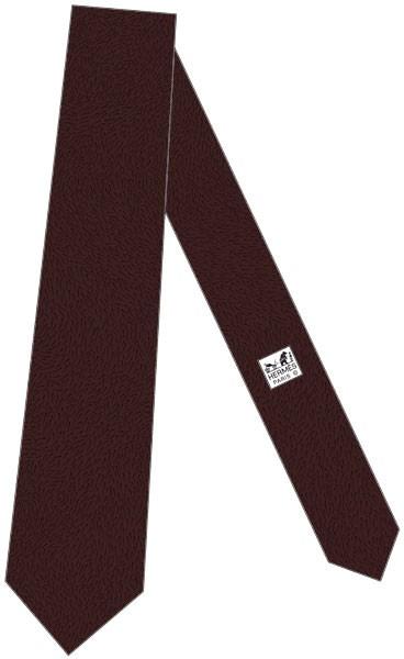 hermes-concours-cravates-15