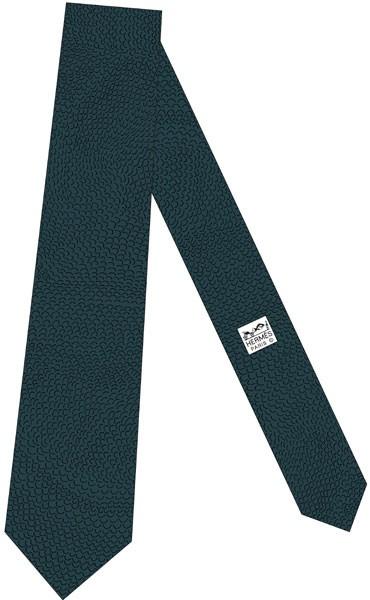 hermes-concours-cravates-6