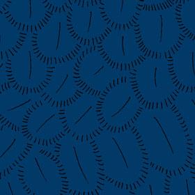 hermes-concours-cravates-thumb