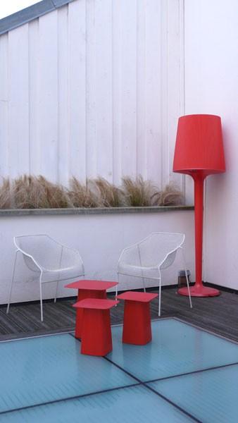 hotel-hannong-terrasse-1