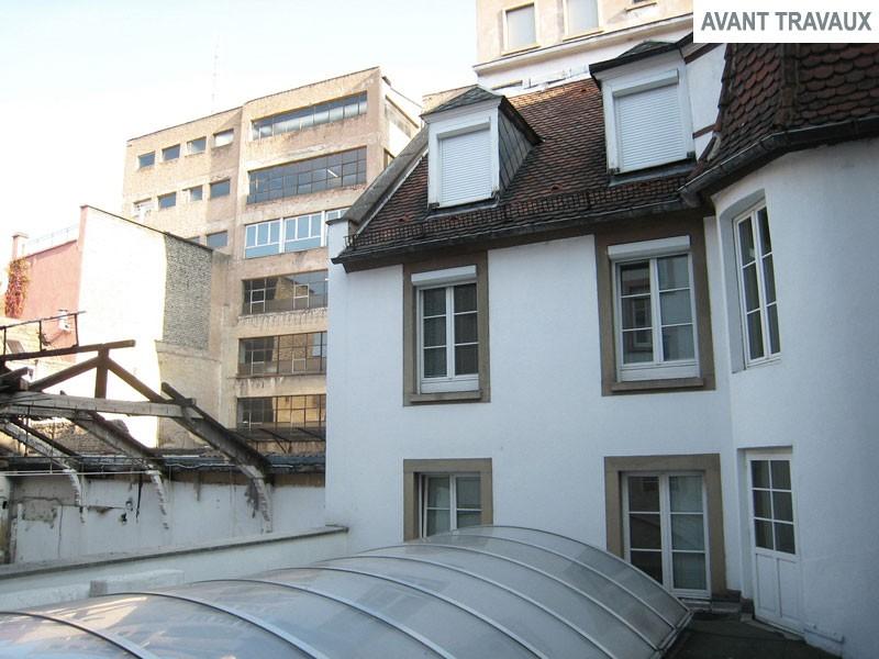 hotel-hannong-terrasse-10