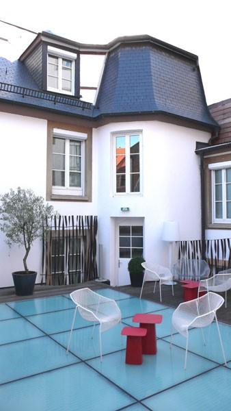 hotel-hannong-terrasse-4