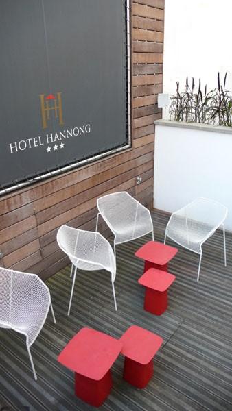 hotel-hannong-terrasse-5