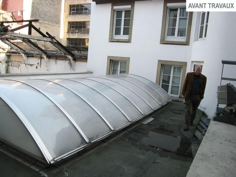hotel-hannong-terrasse-8