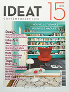 ideat-avril-2014-thumb