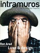 intramuros-novembre-2008-thumb