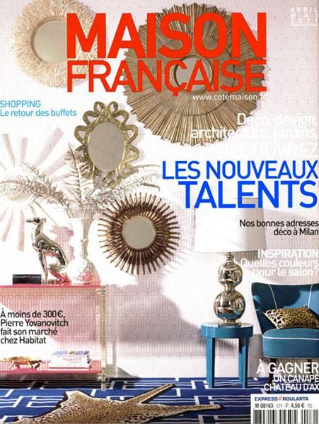 maison-francaise-avril-2011-1b