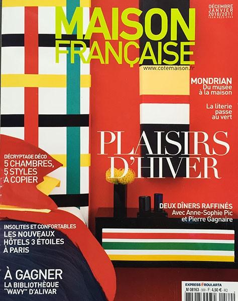 maison-francaise-decembre-2010-1