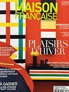 maison-francaise-decembre-2010-thumb
