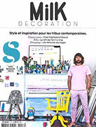 milk-decoration-juin-2014-thumb