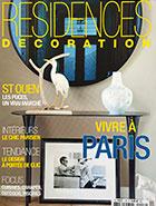 residences-et-deco-fevrier-2014-thumb