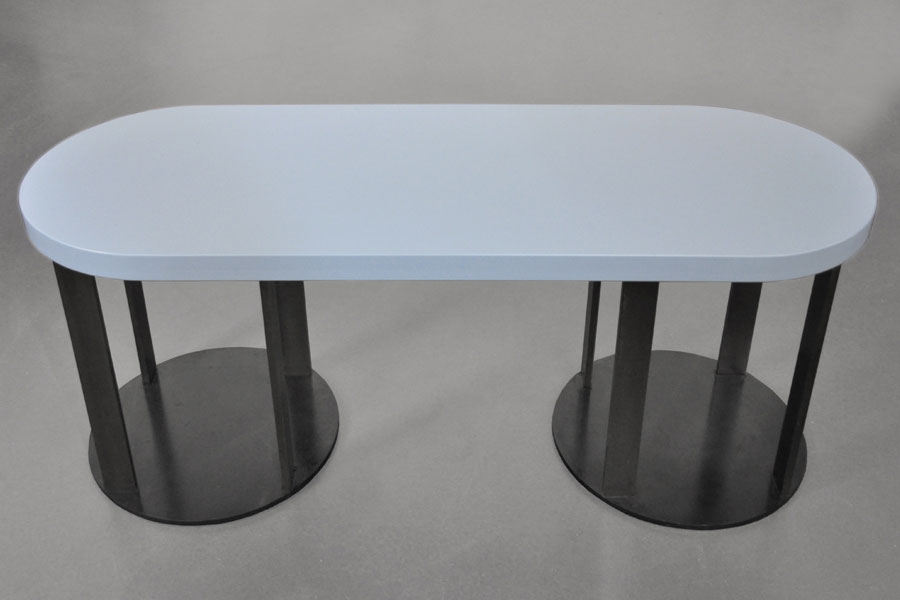 table-basse-arith-1