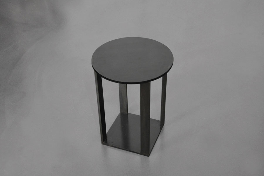 table-basse-arith-3