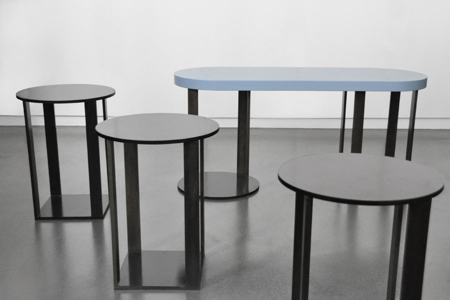 table-basse-arith-5