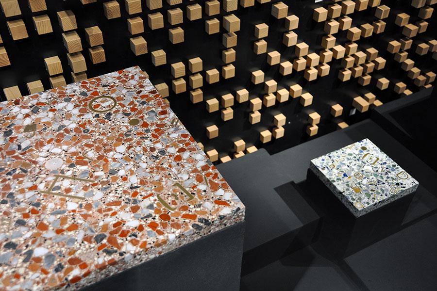 nicolas-daul-julien-demanche-hermes-terrazzuro-6