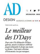 nicolas-daul-admagazine-fr-1