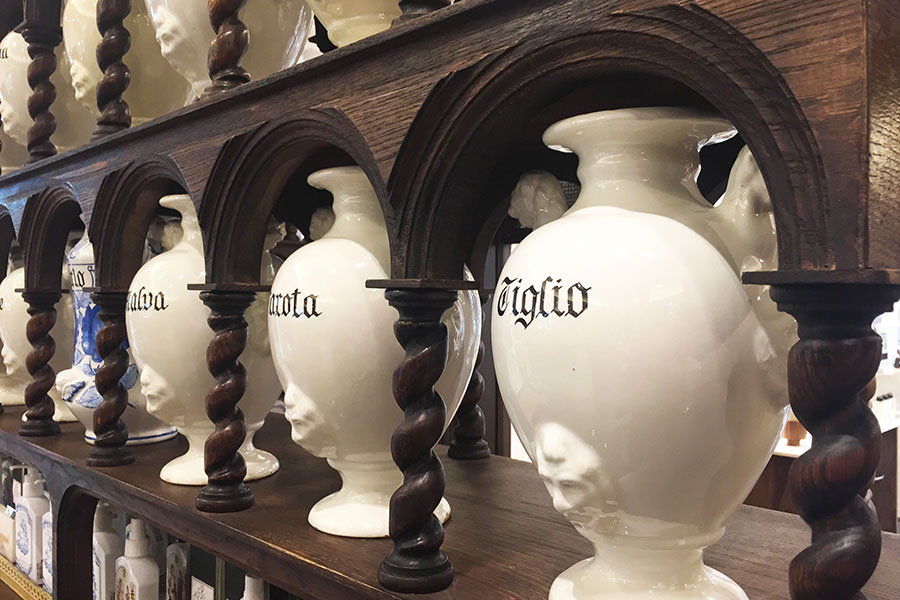 nicolas-daul-buly-galeries-lafayette-7