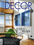 nicolas-daul-elle-decor-italia-1