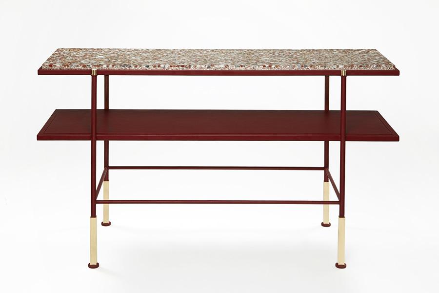 04-console-de-table-terrazzo-marbre-43970-copie
