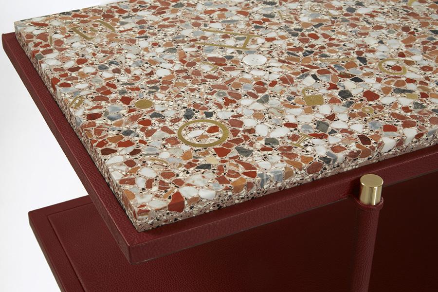 05-console-de-table-terrazzo-marbre-43979