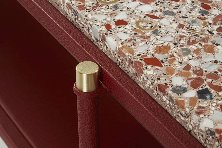 06-console-de-table-terrazzo-marbre-44012