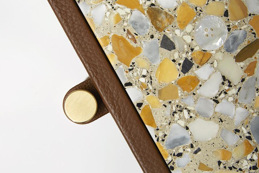 14-table-basse-terrazzo-et-cuir-48138