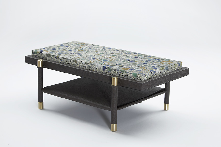 20-centre-de-table-mm-terrazzo-bleu-graphite_1603-3