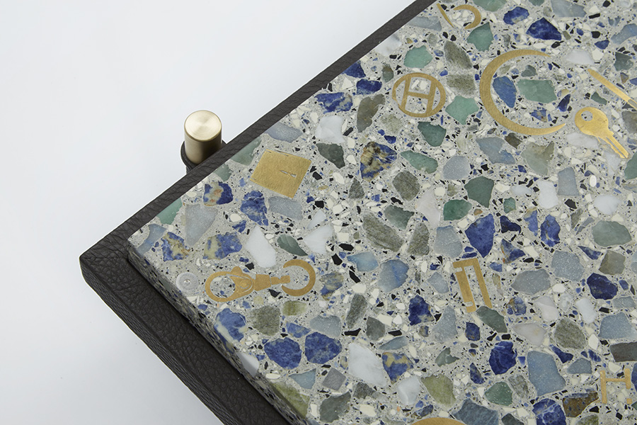 22-centre-de-table-mm-terrazzo-bleu-graphite_1603-16