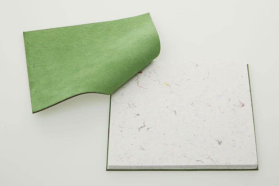 Carnet-PM-Veau-Papier-Soie_1605-34121