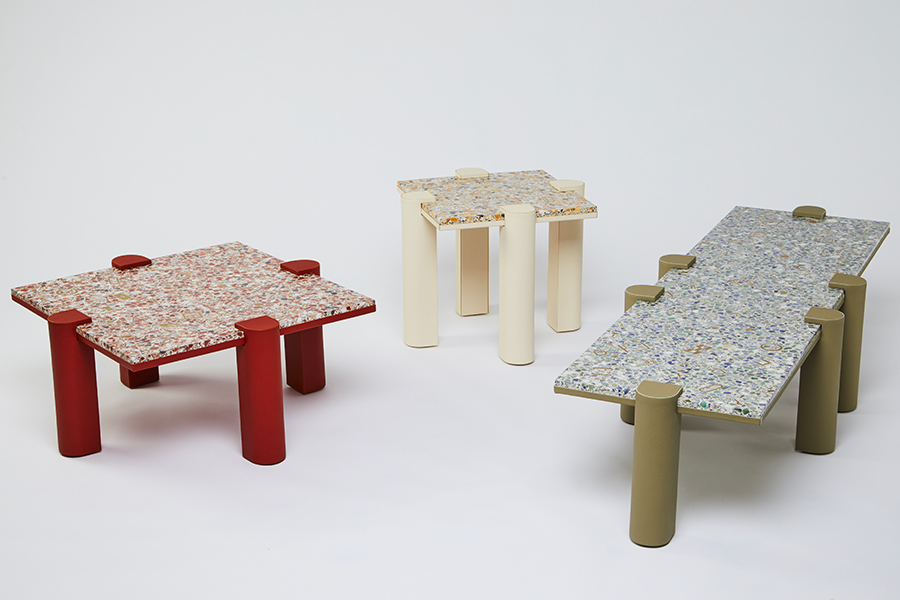 10611748-01_TABLE-BASSE-RECTANGLE-EN-TERRAZZO_0133