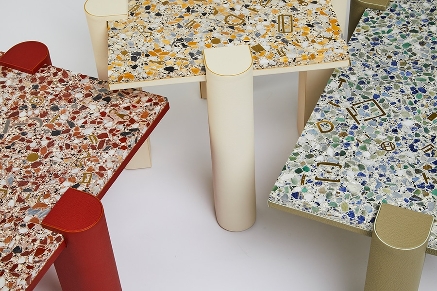 10611748-01_TABLE-BASSE-RECTANGLE-EN-TERRAZZO_0137