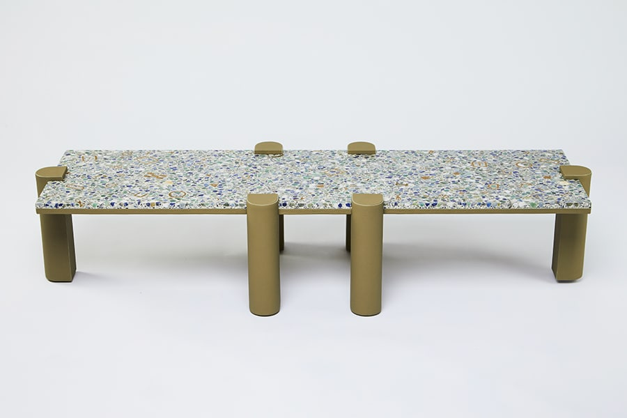 10611748-01_TABLE-BASSE-RECTANGLE-EN-TERRAZZO_0142